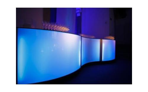 Bar Hol