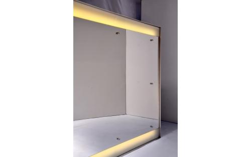 Bright Bar Mirror 1.3 m