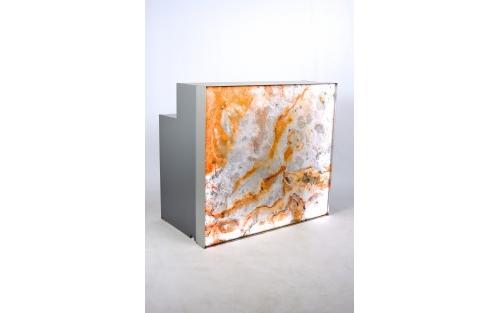 Bright Stone Bar 1,3m
