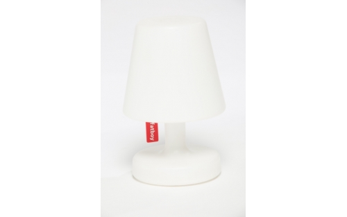 Lamp Petit Edison