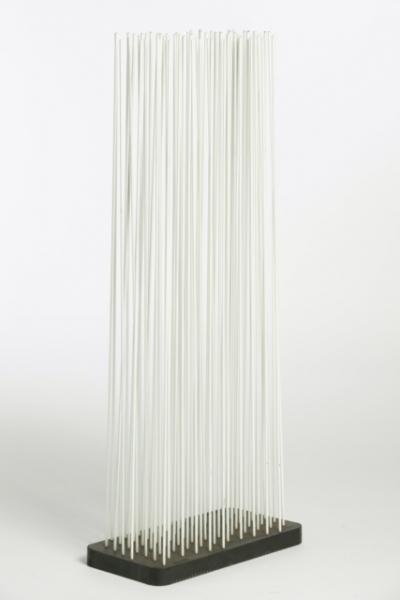 Sticks Extremis blanc 180