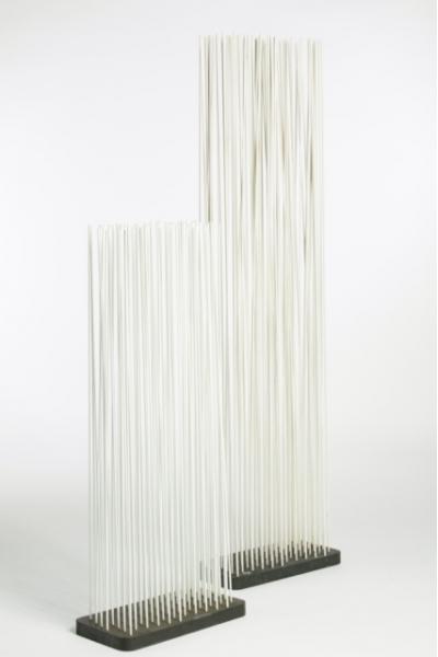 Sticks Extremis blanc 120
