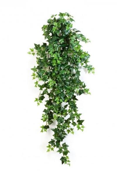 Hanging Ivy 110cm