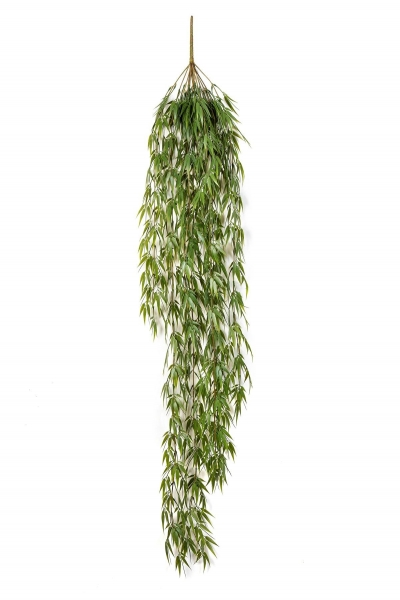Hanging Bamboo 115cm