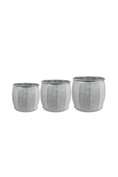 Pot Parma Small 30x26