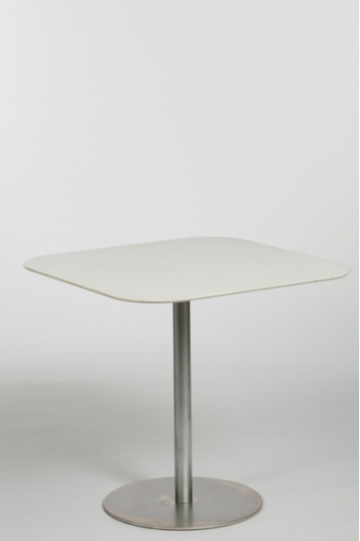 Table Brio Medium Blanche