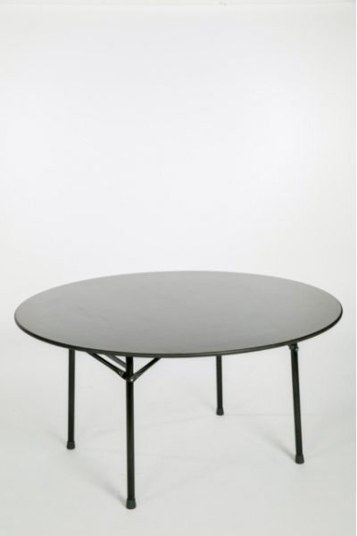 Table ronde diam.150 (8p)