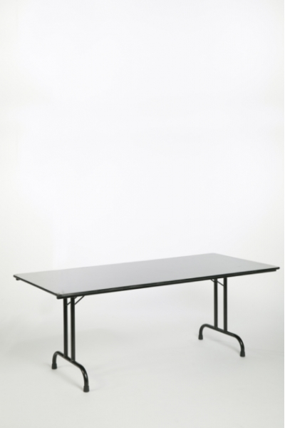 Table 200 x 90 (8p)